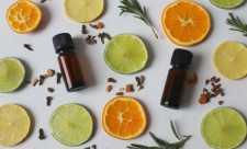 Purificati aerul din inceperi cu uleiuri esentiale naturale! Iata care dintre ele ucid bacteriile si virusurile