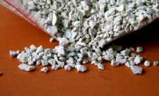 Cum sa eliminam din organism metalele grele, toxice - simplu si ieftin