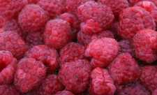 Antioxidantul - cunoscutul necunoscut